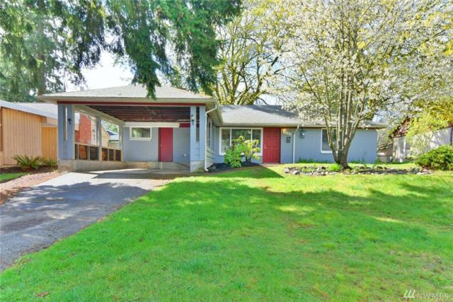 22906 54th Ave W, Mountlake Terrace, WA 98043 (#1437229) :: Keller Williams Everett