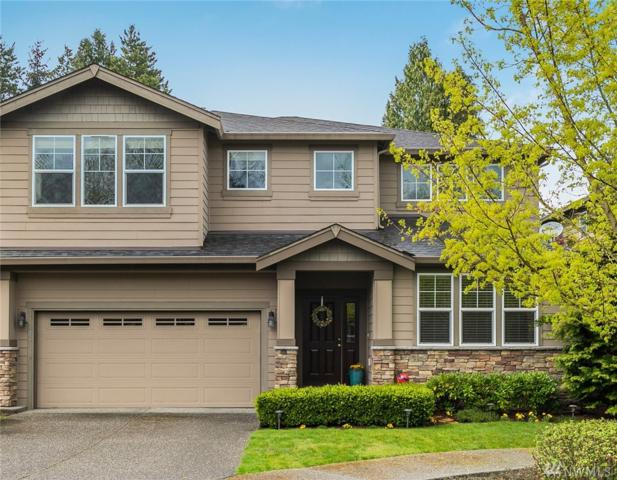 13031 112th Ave NE, Kirkland, WA 98034 (#1437239) :: Keller Williams Everett