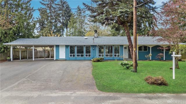 386 Lake Louise Dr SW, Lakewood, WA 98498 (#1437242) :: Kimberly Gartland Group