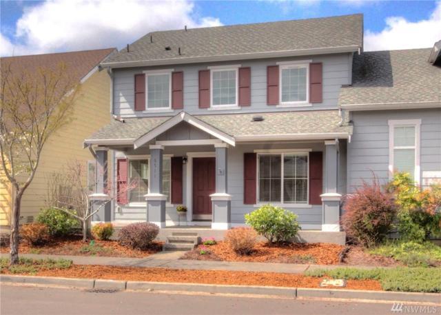 6511 Oklahoma St SE, Lacey, WA 98513 (#1437243) :: Chris Cross Real Estate Group