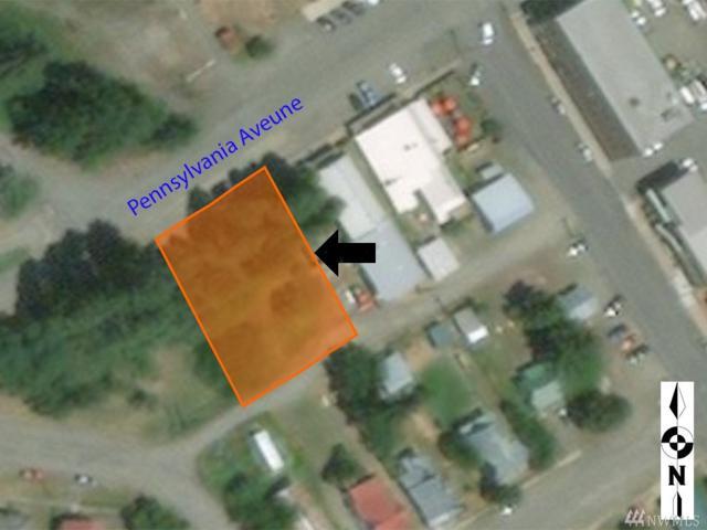 999 W Pennsylvania Ave, Roslyn, WA 98941 (#1437247) :: Platinum Real Estate Partners