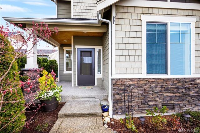13717 40th Ave W, Lynnwood, WA 98087 (#1437273) :: Northern Key Team