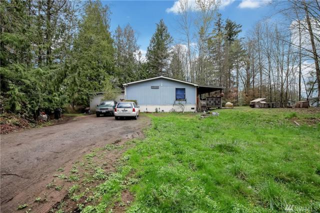4350 Vining Rd, Bellingham, WA 98226 (#1437278) :: Chris Cross Real Estate Group