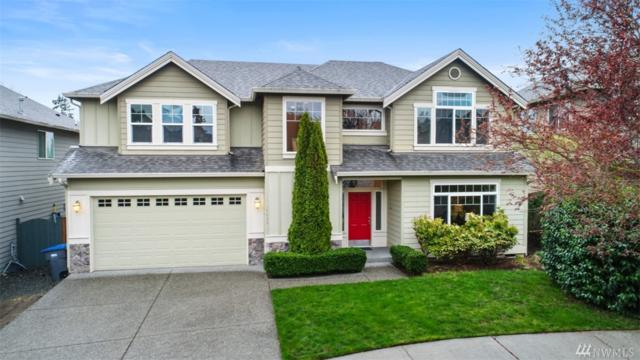 19833 8th Ave W, Lynnwood, WA 98036 (#1437280) :: The Kendra Todd Group at Keller Williams