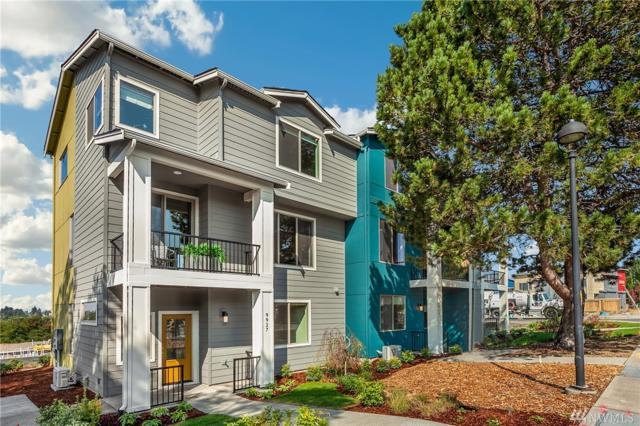 9784 11th Ave SW, Seattle, WA 98106 (#1437292) :: The Kendra Todd Group at Keller Williams