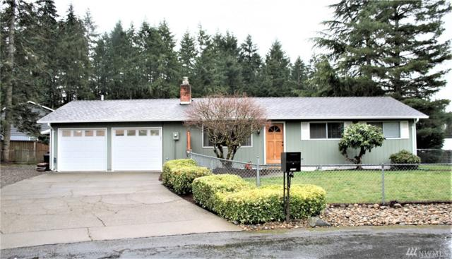 7918 48th Ave E, Tacoma, WA 98443 (#1437298) :: NW Home Experts