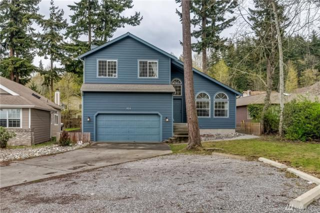 824 Blueberry Lane, Bellingham, WA 98229 (#1437301) :: Chris Cross Real Estate Group