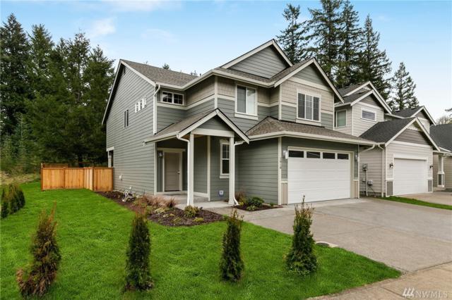 1818 Cyrene Dr NW, Olympia, WA 98502 (#1437304) :: Northwest Home Team Realty, LLC