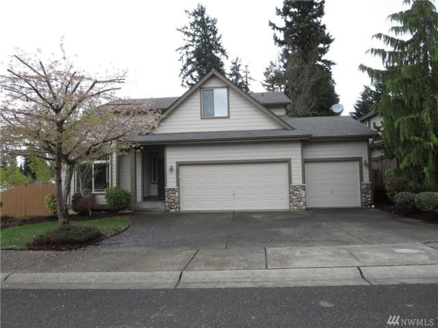 38113 35th Wy S, Auburn, WA 98001 (#1437318) :: Keller Williams Everett