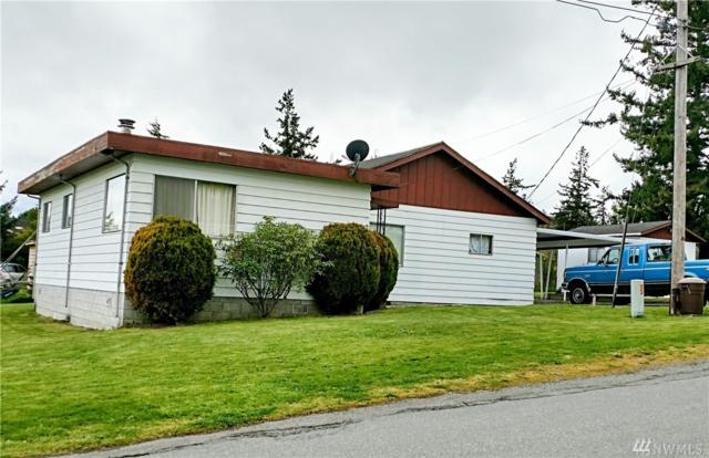 503 24th St, Port Townsend, WA 98368 (#1437342) :: Northern Key Team