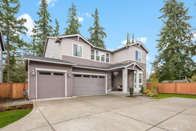4901 SE 3rd Place, Renton, WA 98059 (#1437350) :: Commencement Bay Brokers