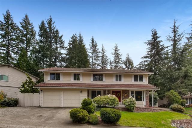 15441 SE Fairwood Blvd, Renton, WA 98058 (#1437351) :: Chris Cross Real Estate Group