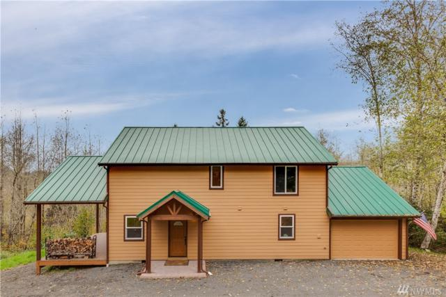 144 Ingalls Rd, Skamokawa, WA 98647 (#1437352) :: Ben Kinney Real Estate Team