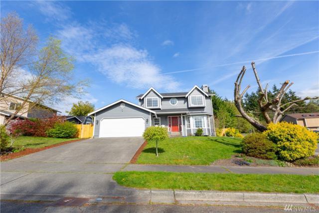 5501 Green Hills Ave NE, Tacoma, WA 98422 (#1437370) :: Sarah Robbins and Associates