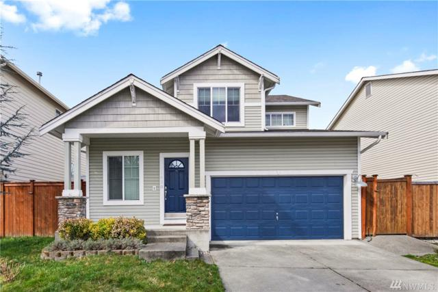 11630 51st Dr SE, Everett, WA 98208 (#1437371) :: Hauer Home Team