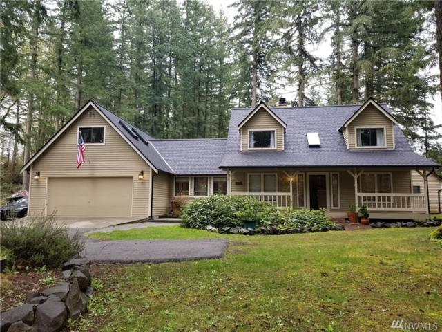 28226 193rd Ave SE, Kent, WA 98042 (#1437380) :: Chris Cross Real Estate Group