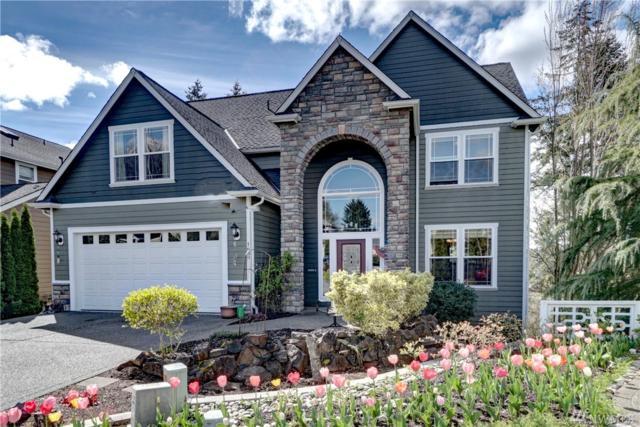 1639 52nd Ave SE, Tumwater, WA 98501 (#1437384) :: Northwest Home Team Realty, LLC
