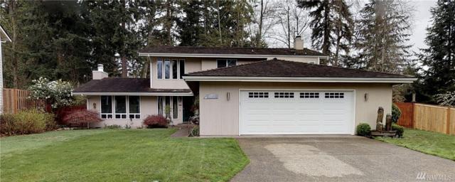 32205 8th Ave SW, Federal Way, WA 98023 (#1437400) :: McAuley Homes