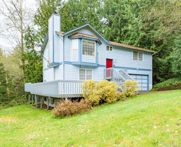 26300 Edgewater Place NW, Poulsbo, WA 98370 (#1437404) :: Homes on the Sound