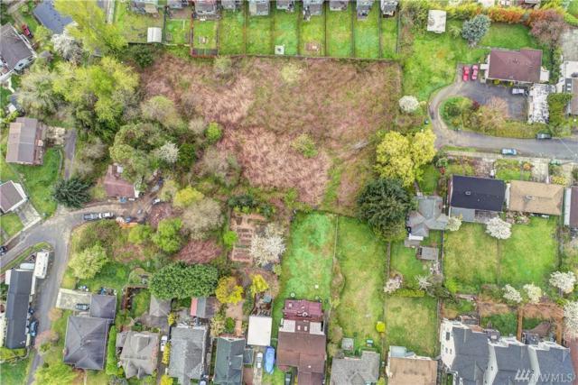 7971 Duncan Ave S, Seattle, WA 98118 (#1437411) :: Keller Williams Everett