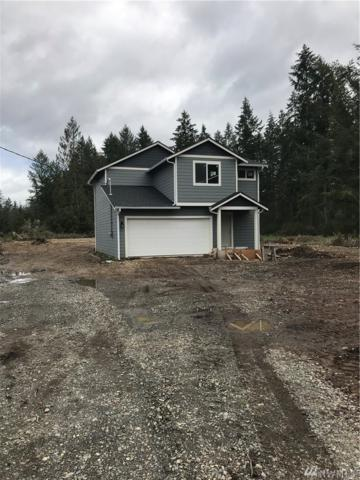36313 Allen Rd S, Roy, WA 98580 (#1437416) :: Keller Williams Western Realty