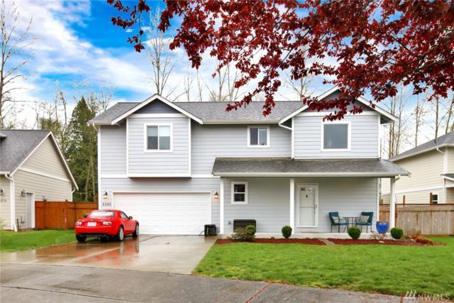 8266 Breeze Lp, Blaine, WA 98230 (#1437419) :: NW Home Experts