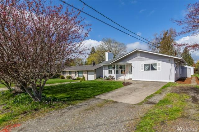8445 S 18th St, Tacoma, WA 98465 (#1437433) :: Northern Key Team