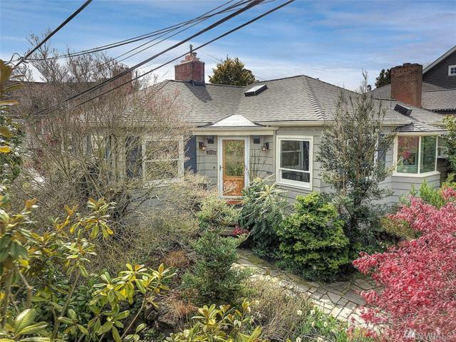 3701 SW Prescott Place, Seattle, WA 98126 (#1437452) :: The Kendra Todd Group at Keller Williams