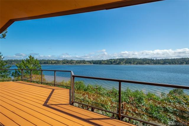 3320 Gravelly Beach Lp NW, Olympia, WA 98502 (#1437459) :: Keller Williams Realty Greater Seattle