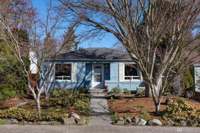 7738 31st Ave SW, Seattle, WA 98126 (#1437485) :: Commencement Bay Brokers