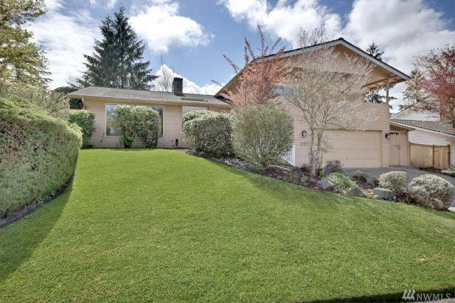 3505 SW 327th St, Federal Way, WA 98023 (#1437491) :: Chris Cross Real Estate Group