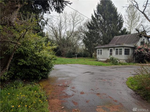 2605 54th Ave E, Fife, WA 98424 (#1437492) :: Ben Kinney Real Estate Team