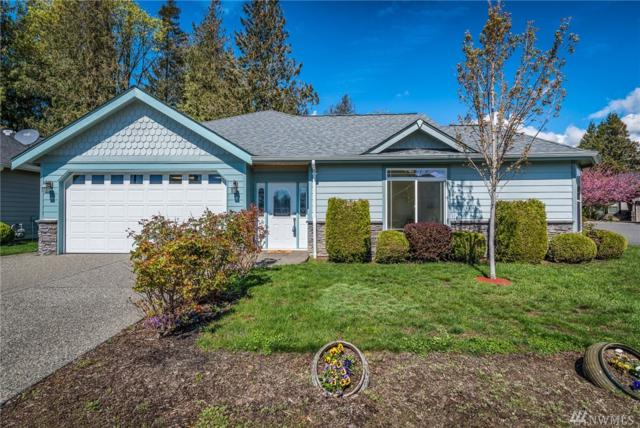 162 Cambridge, Lynden, WA 98264 (#1437495) :: Northern Key Team