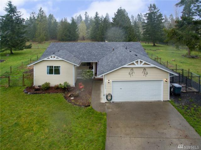 32809 14th Ave S, Roy, WA 98580 (#1437499) :: Keller Williams Western Realty