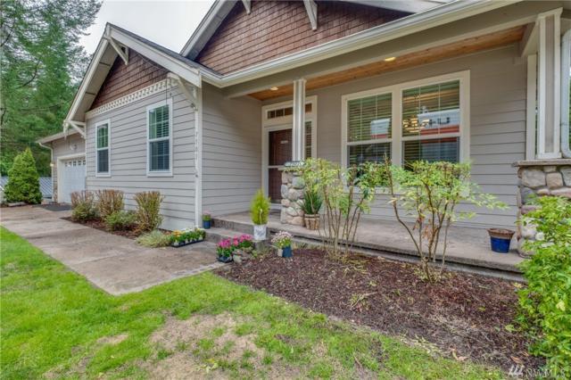 7501 Clover Blossom Lane NE, Bremerton, WA 98311 (#1437518) :: Ben Kinney Real Estate Team