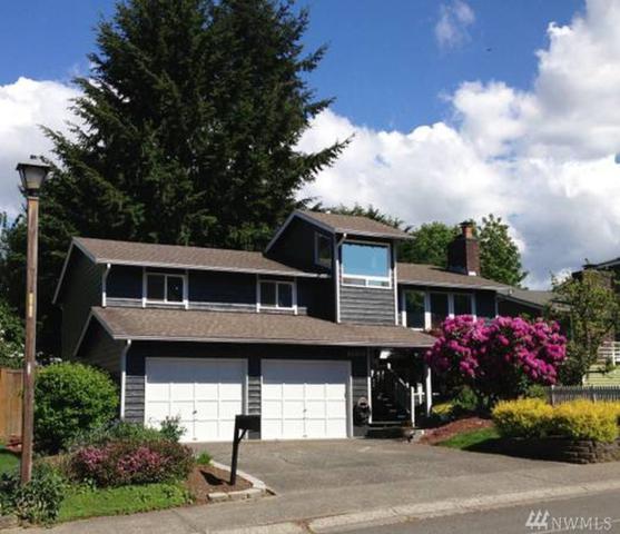 14108 90th Ave NE, Kirkland, WA 98034 (#1437520) :: Ben Kinney Real Estate Team