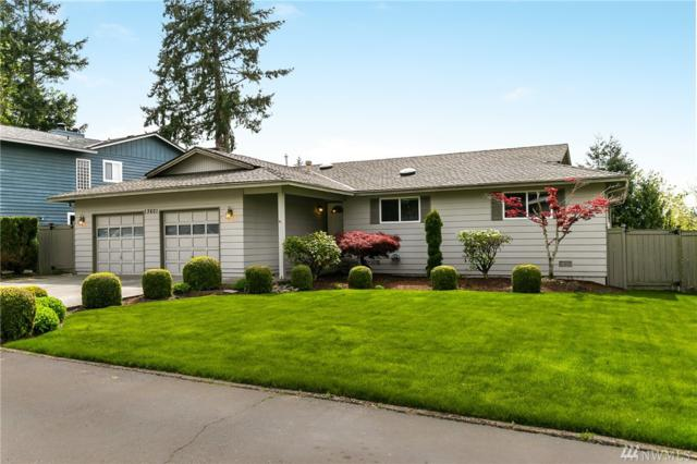 13601 SE 141st St, Renton, WA 98059 (#1437532) :: Kimberly Gartland Group