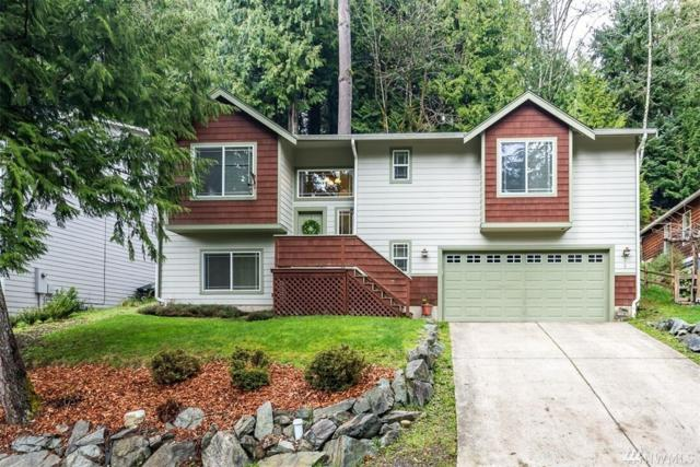 31 Horseshoe Cir, Bellingham, WA 98229 (#1437540) :: Commencement Bay Brokers
