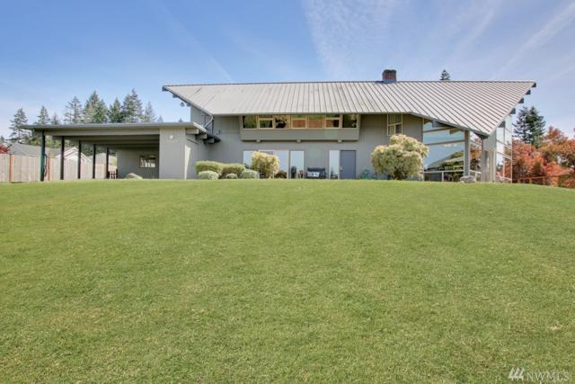 9524 203rd St E, Graham, WA 98338 (#1437551) :: Priority One Realty Inc.