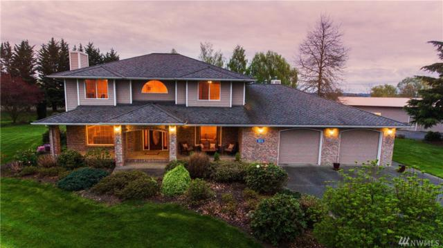 14626 Dogwood Lane, Mount Vernon, WA 98273 (#1437573) :: Ben Kinney Real Estate Team
