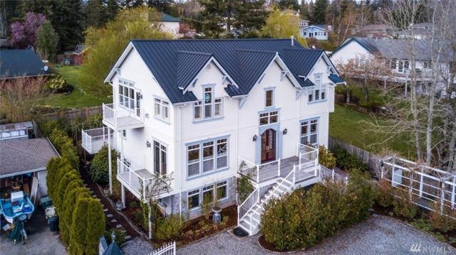 4409 E Oregon St, Bellingham, WA 98226 (#1437600) :: Commencement Bay Brokers