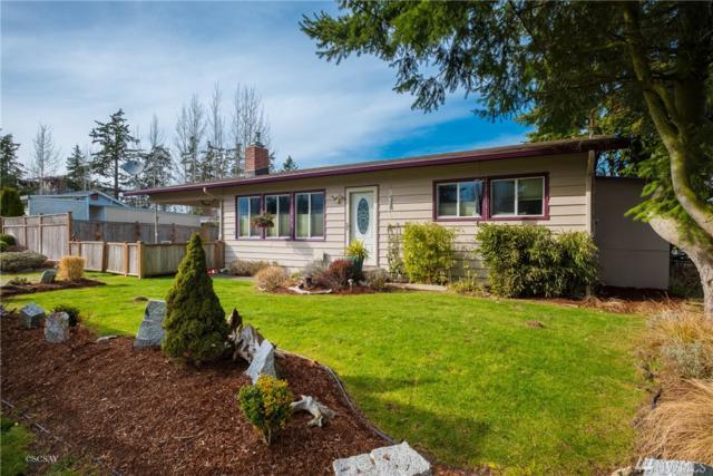 4780 Lora Lane, Blaine, WA 98230 (#1437601) :: NW Home Experts