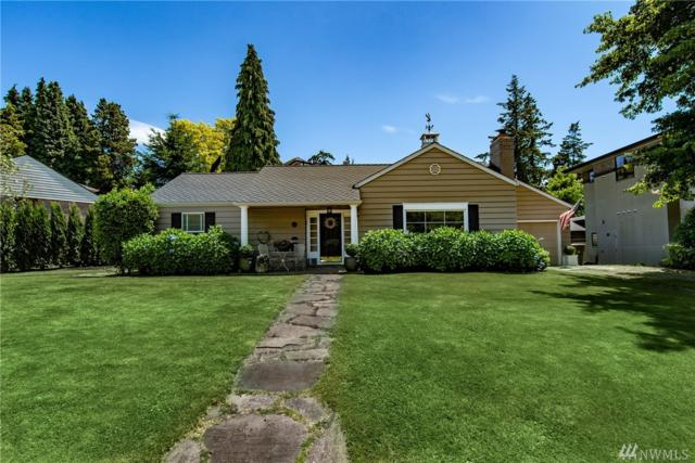3414 Magnolia Blvd W, Seattle, WA 98199 (#1437604) :: Real Estate Solutions Group