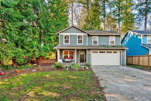 1509 Fir St NE, Olympia, WA 98506 (#1437623) :: Munoz Home Group
