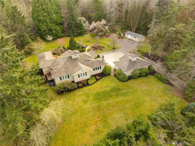 4355 Eagle Harbor Dr NE, Bainbridge Island, WA 98110 (#1437626) :: Better Homes and Gardens Real Estate McKenzie Group