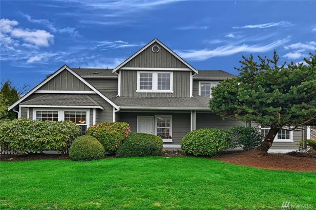 12524 55th Dr SE, Snohomish, WA 98296 (#1437627) :: Commencement Bay Brokers