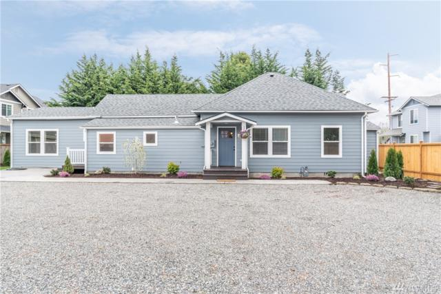 448 Klinger St, Sedro Woolley, WA 98284 (#1437638) :: Commencement Bay Brokers