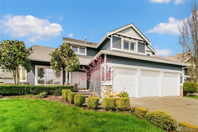 18639 173RD Wy SE, Renton, WA 98058 (#1437653) :: The Robert Ott Group