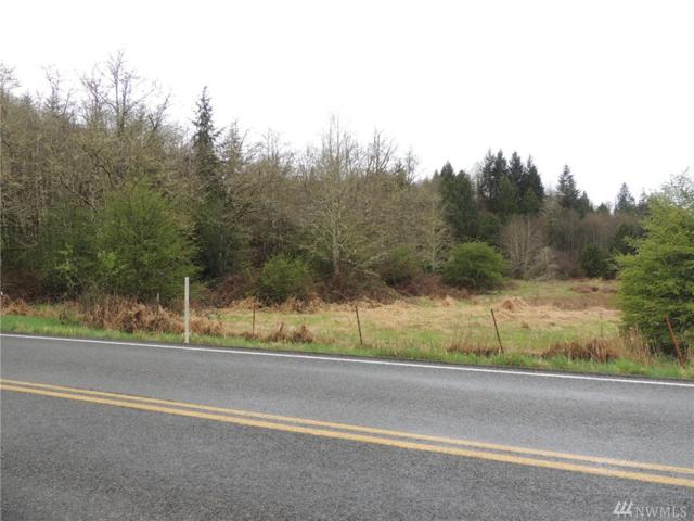 0 Coal Creek Rd, Chehalis, WA 98532 (#1437658) :: KW North Seattle