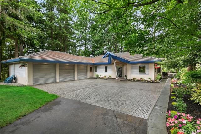 36956 SE 91st St, Snoqualmie, WA 98065 (#1437663) :: NW Home Experts